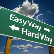 easy-way-hard-way-220x220
